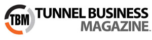 TBM's Risk Management Newsletter