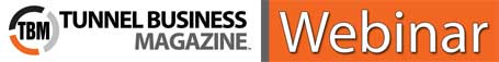 Trenchless Technology Webinars
